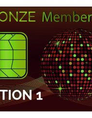 bronze-membership-image-option1