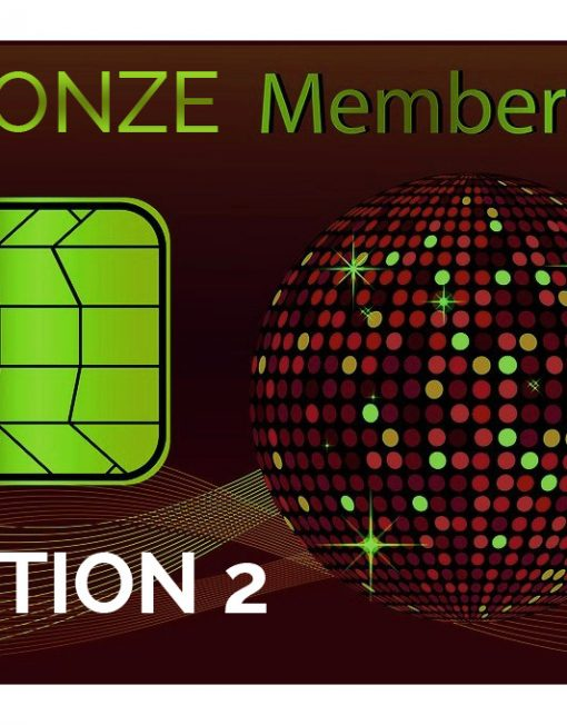 bronze-membership-image-option2