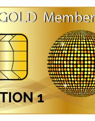 gold-membership-image-option1