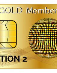 gold-membership-image-option2